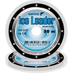 Леска  Salmo GRAND ICE LEADER
