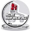 4505-008 Line Salmo HI-TECH ICE SINKING