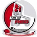 4941-015 Леска  Salmo HI-TECH ICE RED