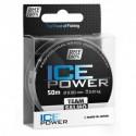 TS4924-028 Tamiil Team Salmo ICE POWER