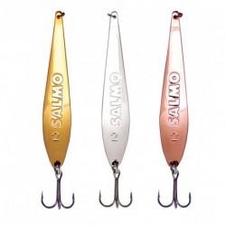 Vertical lure Lucky John S-2