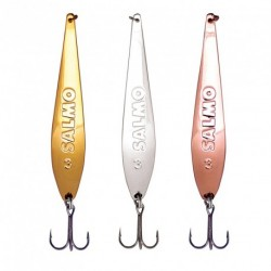 Vertical lure Lucky John S-3