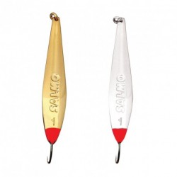 Vertical lure Lucky John S-1