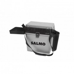 Winter seat box SALMO