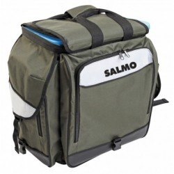 Backpack-box SALMO