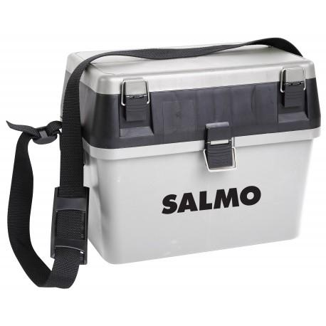 Winter seat box SALMO
