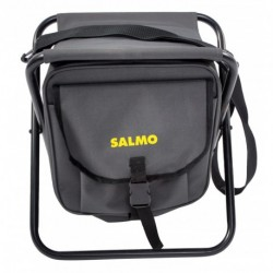 Stool-backpack SALMO UNDER PACK
