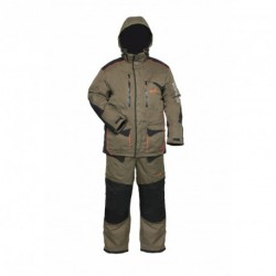 Winter suit NORFIN DISCOVERY