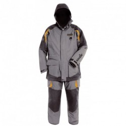 Winter suit NORFIN EXTREME 3
