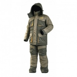 Winter suit NORFIN ACTIVE