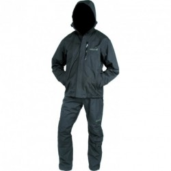 Demi-season suit NORFIN WEATHER SHIELD