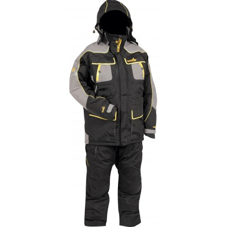 Winter suit NORFIN EXPLORER