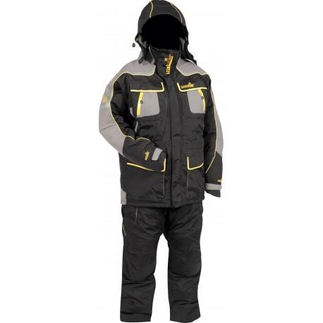 Winter suit NORFIN EXPLORER