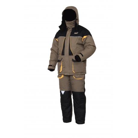 Winter suit NORFIN ARCTIC