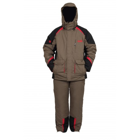 Winter suit NORFIN THERMAL GUARD