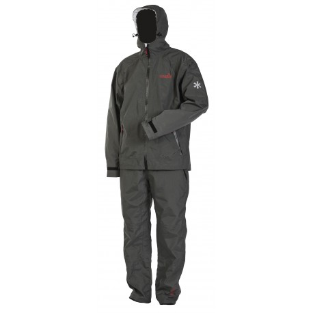 Demi-season suit NORFIN LIGHT SHELL