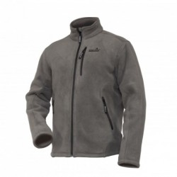 Fleece jacket NORFIN NORTH