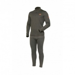 Thermal underwear NORFIN NORD AIR