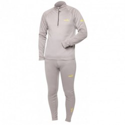 Thermal underwear NORFIN BASE