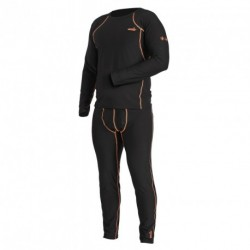 Thermal underwear NORFIN HEAT LINE