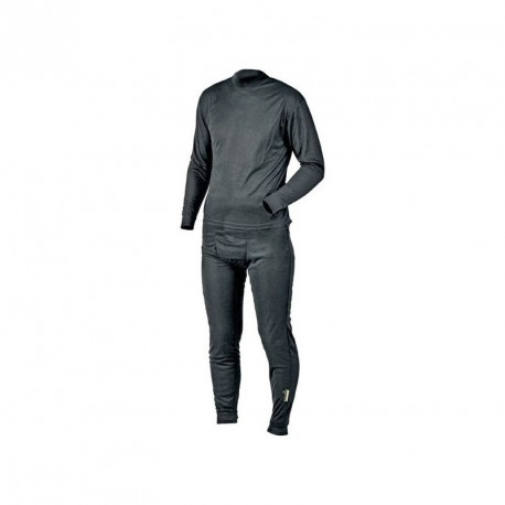 Thermal underwear NORFIN THERMO LINE