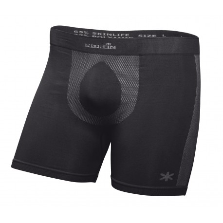 Thermo boxers NORFIN UNDER LINE