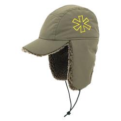 Winter hat NORFIN ARCTIC