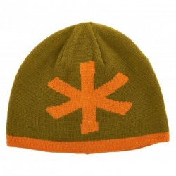 Winter hat reversible NORFIN DISCOVERY