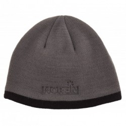 Winter hat NORFIN EXPLORER
