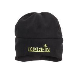 Winter hat NORFIN NORDIC