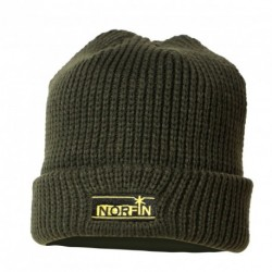 Müts NORFIN CLASSIC WARM