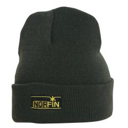 Müts NORFIN CLASSIC