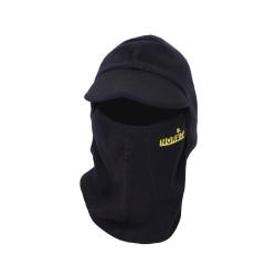 Müts-mask NORFIN EXTREME