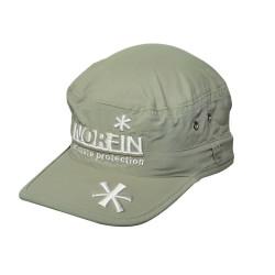 Nokamüts NORFIN