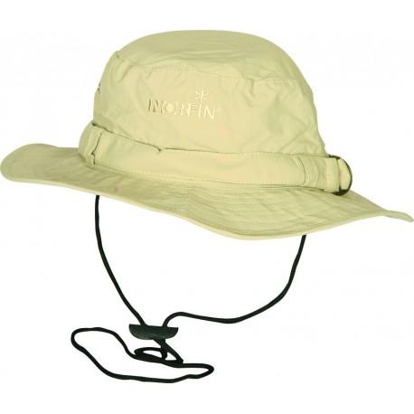 Шляпа NORFIN