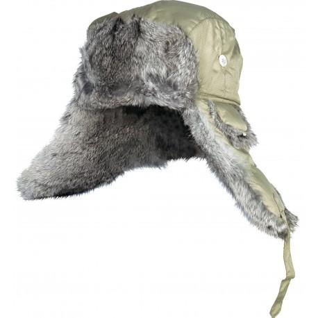 Winter hat NORFIN ARDENT