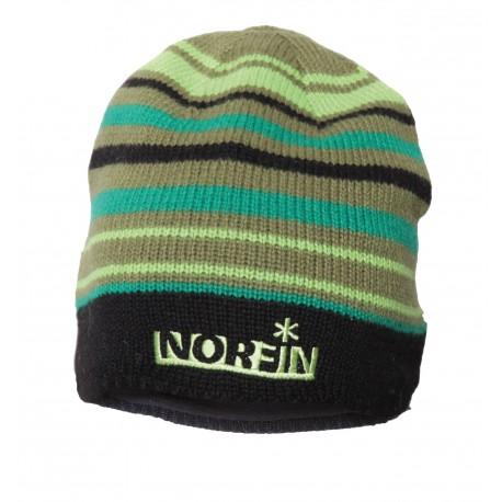 Winter hat NORFIN FROST