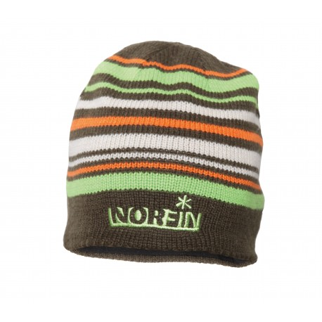 Winter hat NORFIN FROST