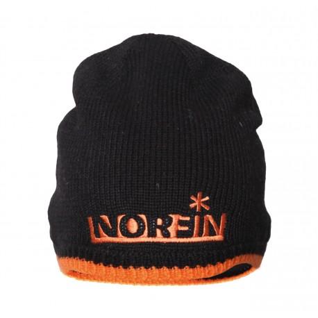 Winter hat NORFIN VIKING