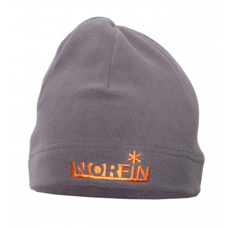 Müts NORFIN FLEECE