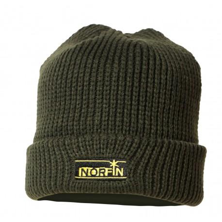 Winter hat NORFIN CLASSIC WARM