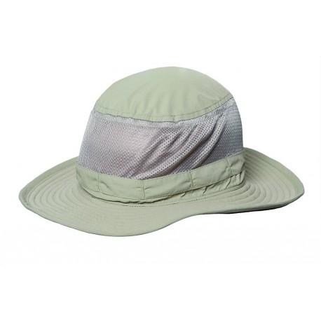 Müts NORFIN VENT
