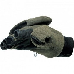 Gloves-mittens NORFIN MAGNET