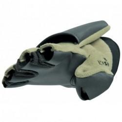 Gloves-mittens NORFIN ASTRO