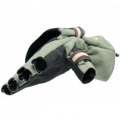 Gloves-mittens NORFIN NORD