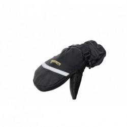Gloves-mittens NORFIN SHELTER