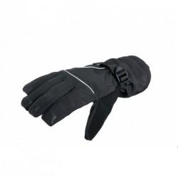 Gloves NORFIN EXPERT