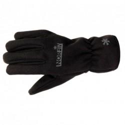 Gloves NORFIN HEAT GLOVES