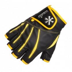 Gloves NORFIN PRO ANGLER 5CUT GLOVES