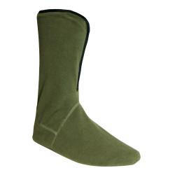 Socks NORFIN COVER LONG